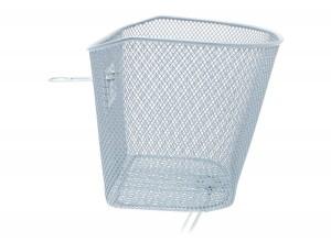 Front Basket Basic