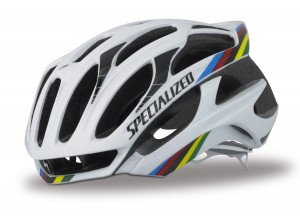 S-WORKS PREVAIL