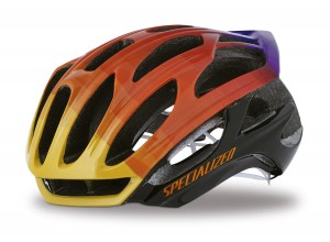 Women's S-Works Prevail