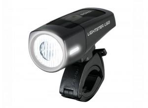 LIGHTSTER USB