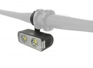 Flux™ 1200 Headlight