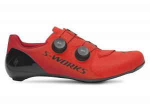 S-WORKS 7 ROAD