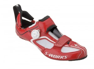 S-WORKS TRIVENT