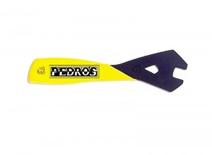 Cone Wrench
