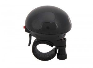 Electric Bicycle Bell