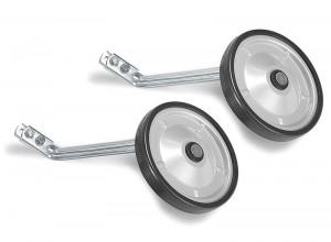 Steel training Wheels