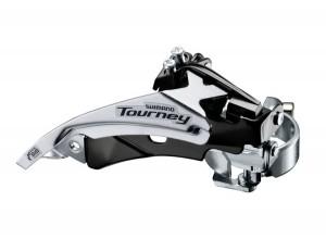 TOURNEY (FD-TY510)
