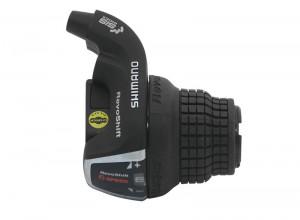 TOURNEY REVOSHIFT (SL-RS35 6-SPEED)