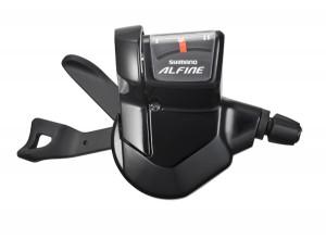 ALFINE RAPIDFIRE PLUS (SL-S700 11-SPEED)