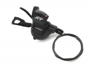 DEORE XT (SL-M8000 RIGHT)