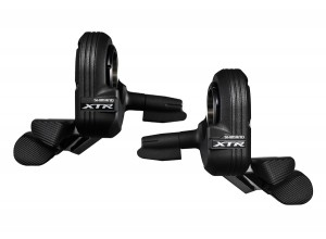 XTR DI2 (SW-M9050)