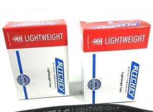 LIGHTWEIGHT TUBE 29 x 1.9 (Presta)