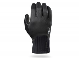 DEFLECT™ GLOVES