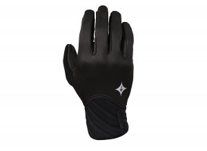 WOMEN'S DEFLECT™ GLOVES